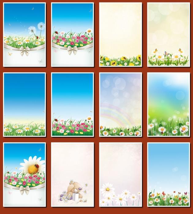 fony cvet a4 36-1 (630x700, 104Kb)