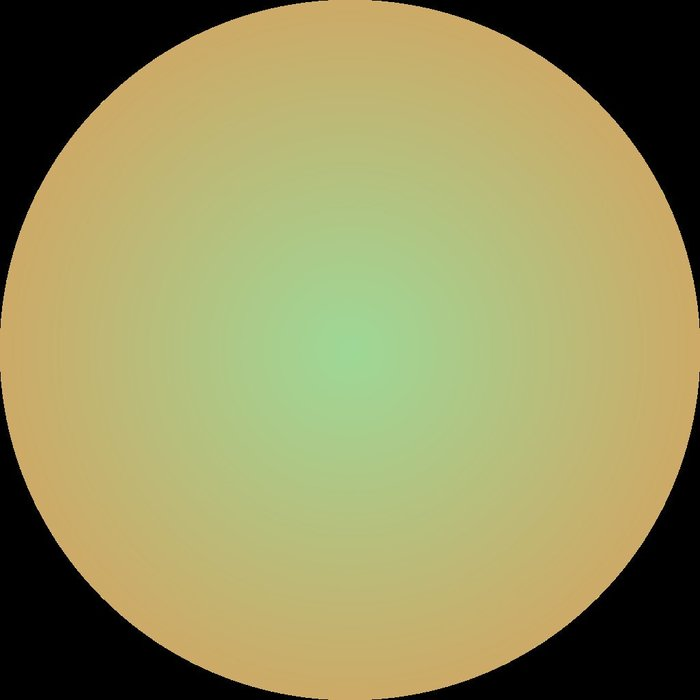 C1UHieRWQAABIPd (1) (700x700, 19Kb)