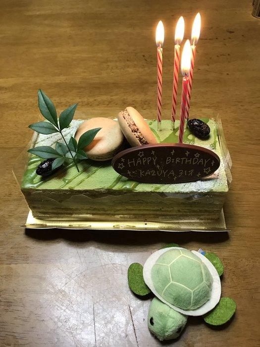 Kame 2017-02-23 61-1 (twitter.kkkamesan) (525x700, 77Kb)