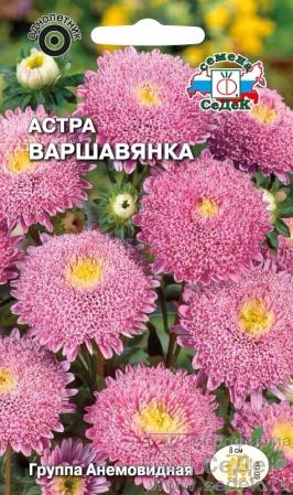 astra_varshavyanka (266x449, 206Kb)
