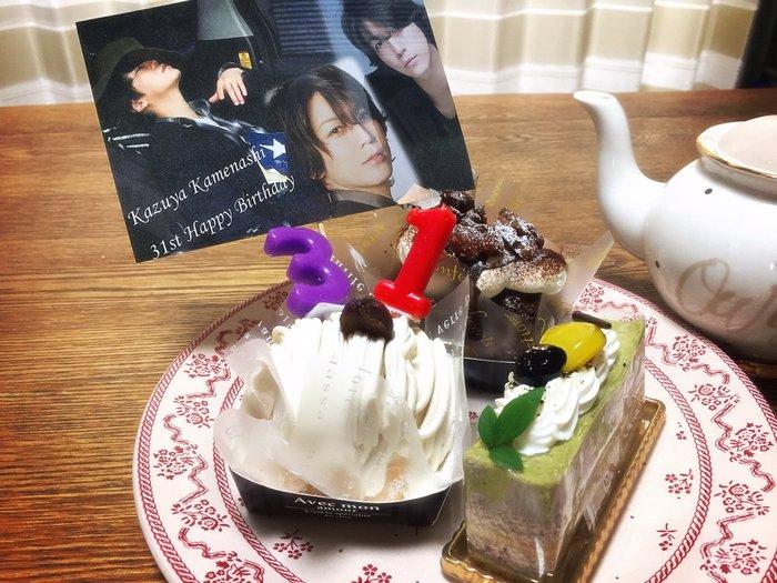 Kame 2017-02-23 102 (twitter.sakaminmi) (700x525, 96Kb)