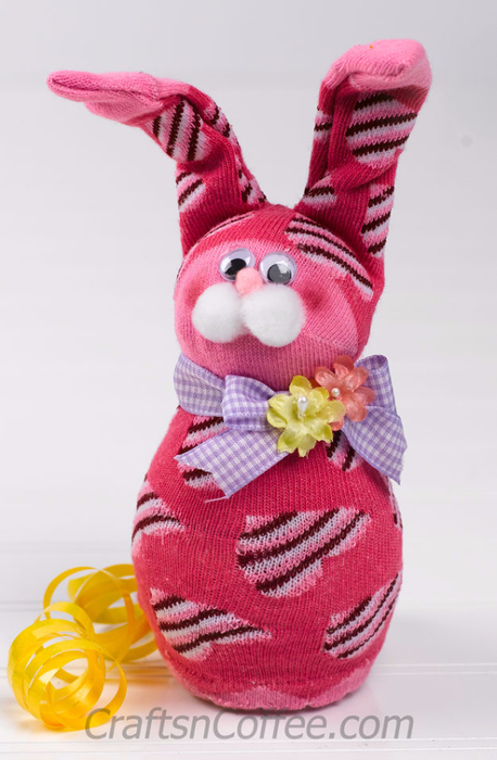 diy-sock-bunny-kids-craft (458x700, 275Kb)