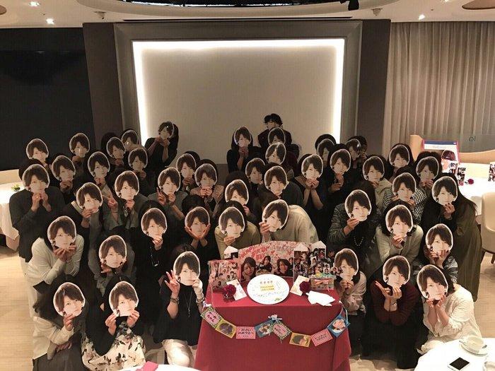 Kame 2017-02-23 119-2 (twitter.pinkshoe223) (700x525, 91Kb)