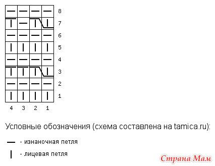 5005-67а (426x329, 42Kb)