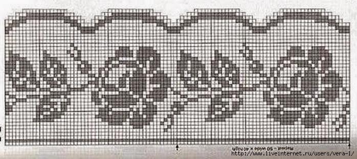 pBDIS8Ldggk (700x311, 191Kb)