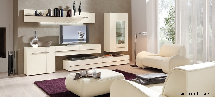 "alt=""Мебель в дизайне вашей комнаты""/2835299_Mebel_v_dizaine_komnati2 (700x317, 150Kb)"