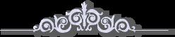 4maf.ru_pisec_2017.03.09_11-52-13_58c092324a138 (248x53, 26Kb)