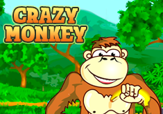 crazy-monky (235x165, 54Kb)