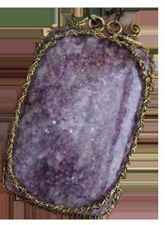 ukrasheniya-s-lepidolitom-foto (242x329, 123Kb)