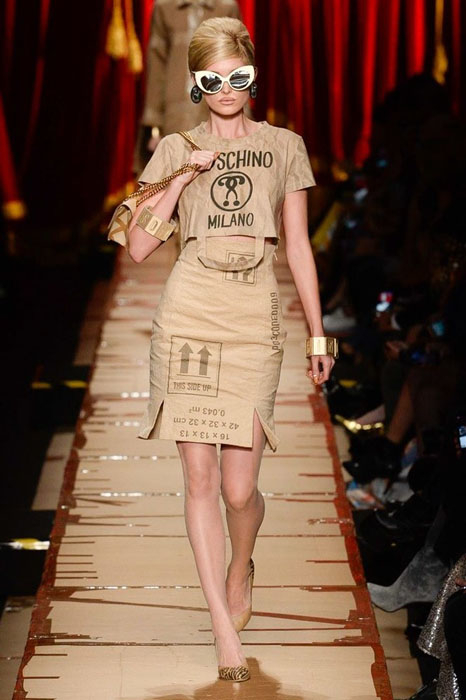 Moschino new 4 (466x700, 206Kb)
