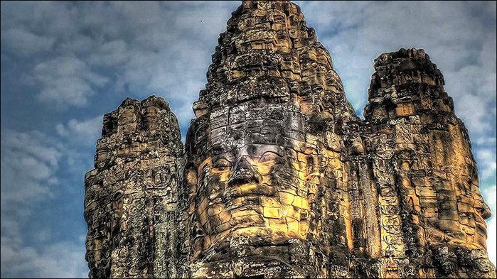 Храмы Ангкора/3673959_1 (700x393, 117Kb)