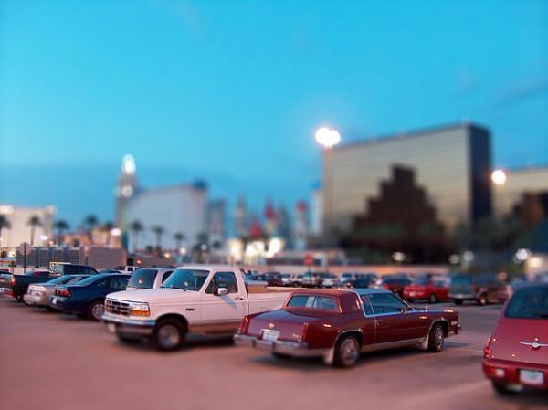 parking1-600x449 (600x449, 184Kb)
