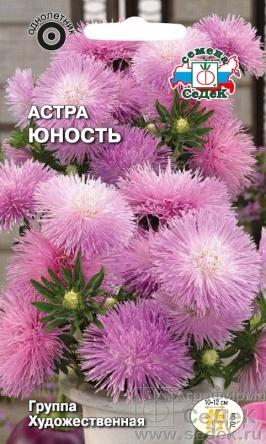 astra_yunost (266x444, 171Kb)