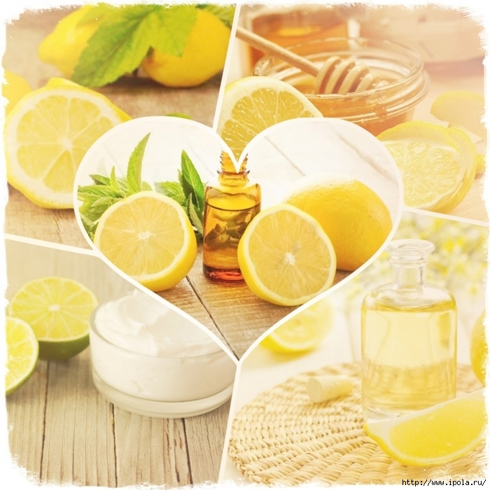 """alt=""""Зачем протирать лицо и шею лимоном?""""/2835299_Protiraem_lico_limonom__Zachem (700x700, 311Kb)"""