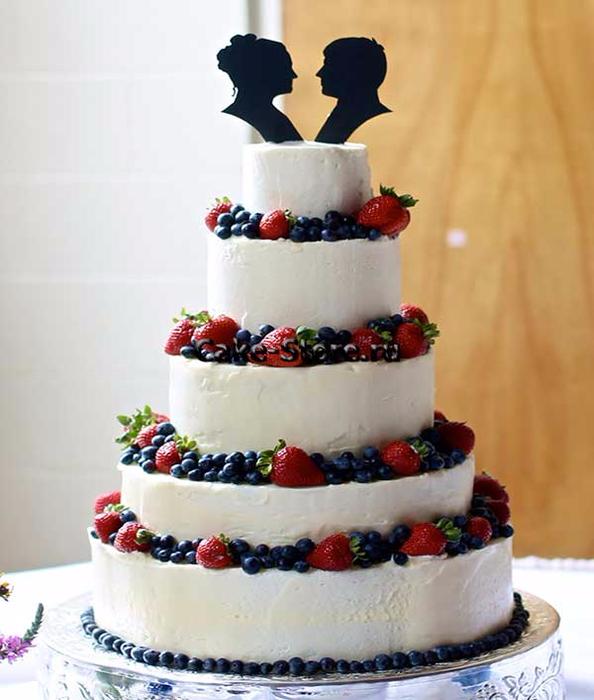 full_yagodnyj-svadebnyj-tort (594x700, 297Kb)