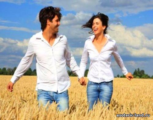 10 секретов счастливых отношений (500x391, 37Kb)
