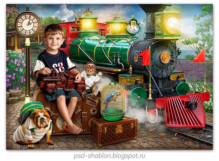 Train1 (700x514, 591Kb)