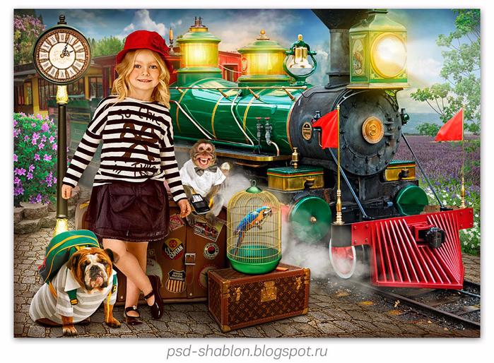 Train3 (700x514, 561Kb)