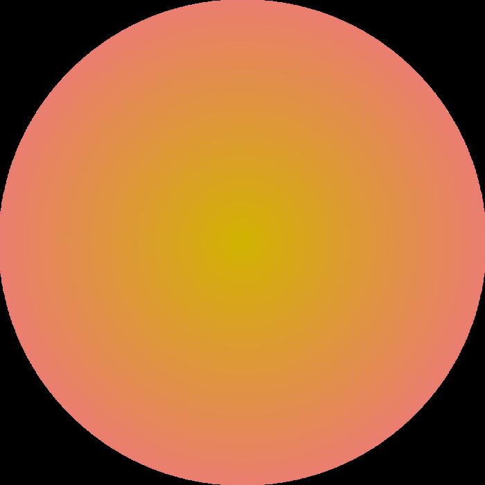 C1WCbCXXEAAZHMg (700x700, 89Kb)