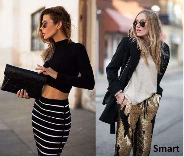 smart-casual (597x511, 257Kb)