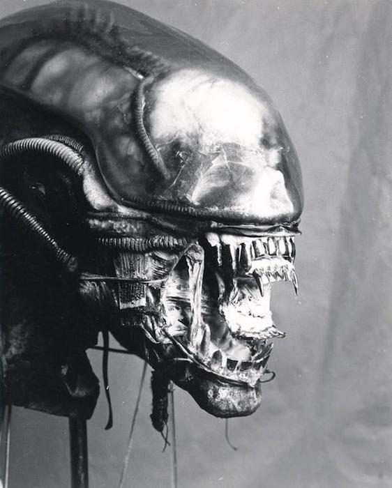 behind-the-scenes-of-alien-6 (562x700, 109Kb)