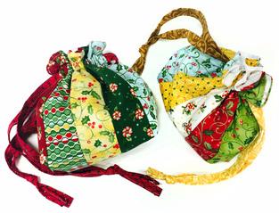 87588ccb-gift-bags-straight-on_08p06n08p06n000000 (313x239, 114Kb)