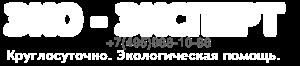 logo (300x66, 12Kb)