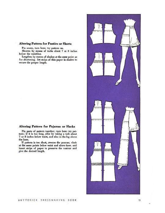 Книги По Конструированию Одежды