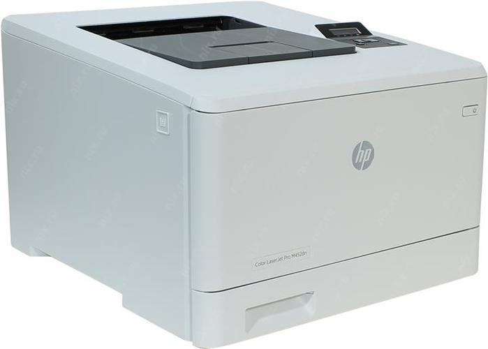 3936605_HP_Color_LaserJet_Pro_M452dn (700x500, 17Kb)