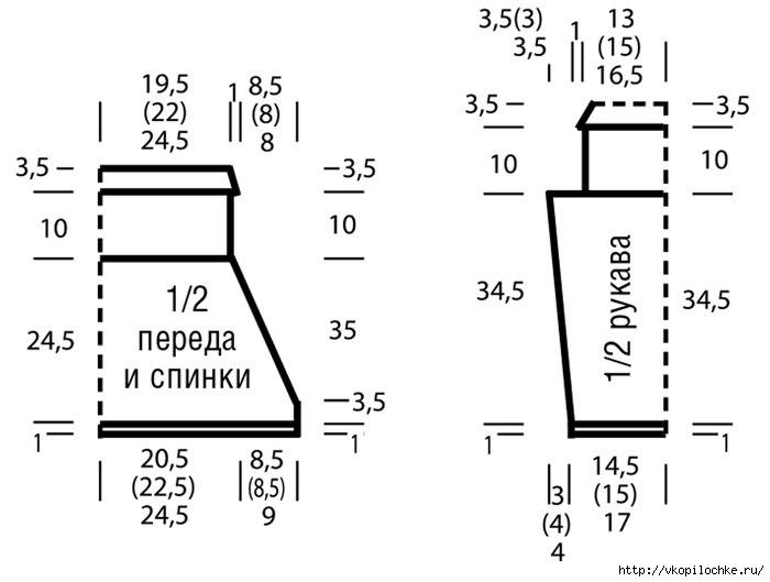 j2 (700x529, 86Kb)