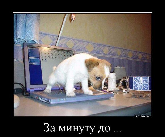 hotdem_ru_002686948689958359451 (700x583, 302Kb)