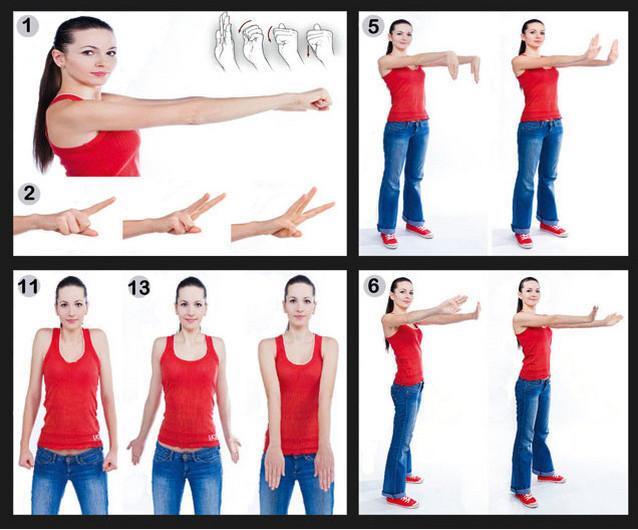 3720816_Norbekov_gimnastika (638x530, 55Kb)
