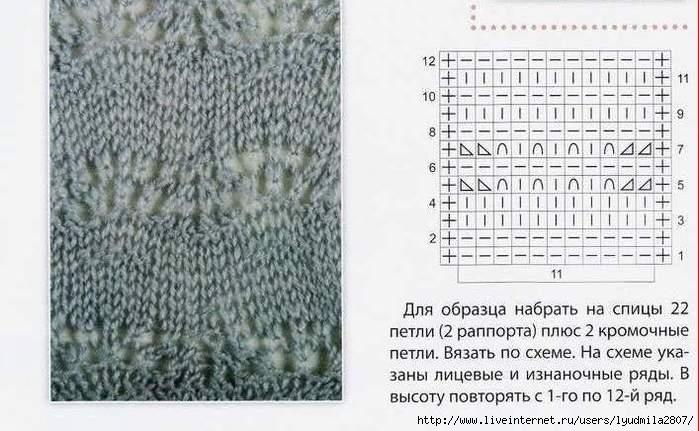 1+2- (700x431, 170Kb)