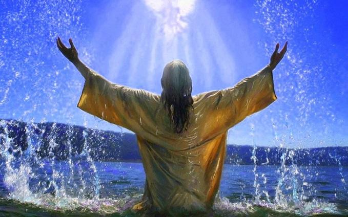 Слава Тебе Боже (679x424, 124Kb)