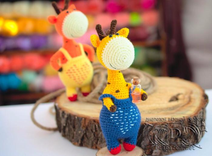 мягкая-игрушка-схема-крючком-Жираф-Константин- (700x516, 321Kb)