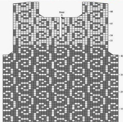 2 (428x425, 130Kb)