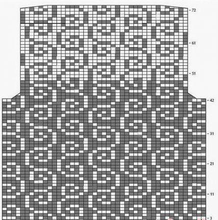 3 (428x431, 136Kb)