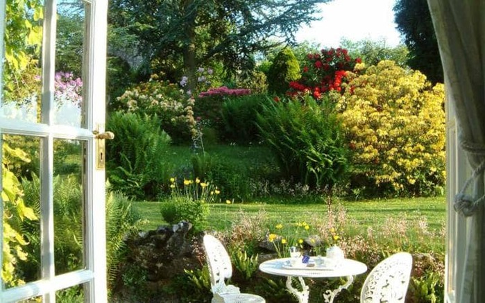Сады Великобритании3 (700x437, 133Kb)