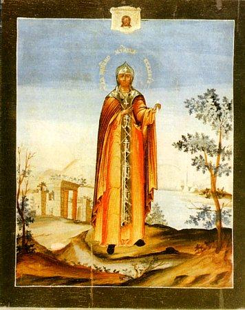 Препмуч Евд ИЛИОпольская (356x450, 47Kb)