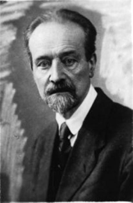 А.И.Степанов (458x700, 106Kb)