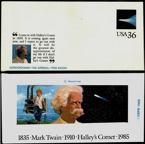 Марк Твен конверт (490x488, 77Kb)