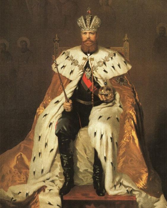 царь (563x700, 391Kb)