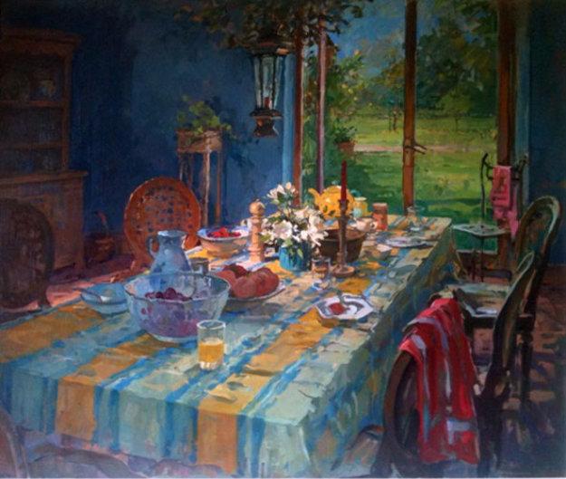 Susan_Ryder_Breakfast_Room_2001_35x41 (625x529, 306Kb)