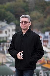 Александр Габриэль (204x308, 37Kb)