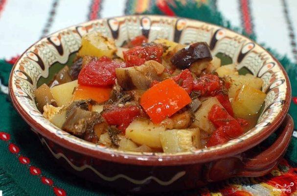 Постные блюда в горшочках/5281519_ovoshi_v_gorshochke325049 (607x401, 54Kb)