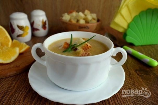 Постные супы/5281519_merdjimek_chorbasi362714 (606x405, 35Kb)