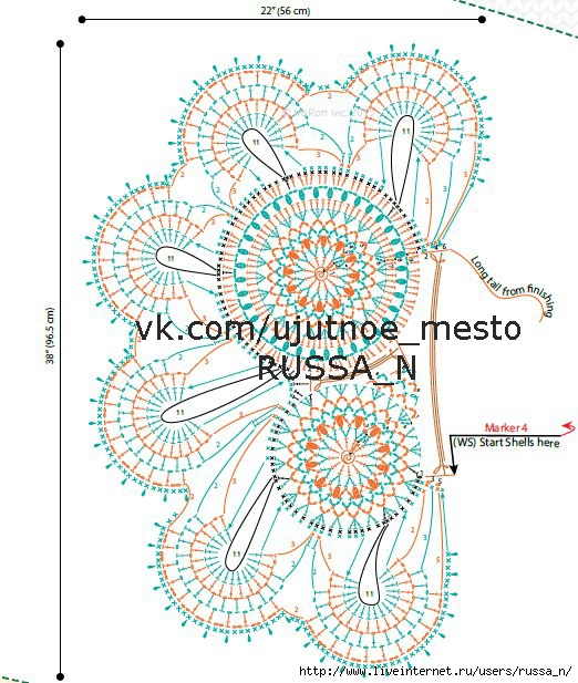 TGkb_50cHPc (522x617, 261Kb)
