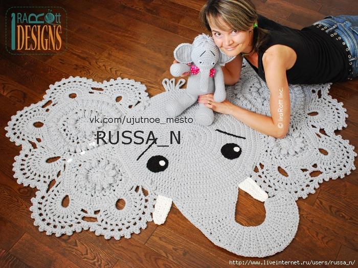 Crochet_Elephant_Rug_Pattern_by_IraRott.png__1_ (700x525, 376Kb)
