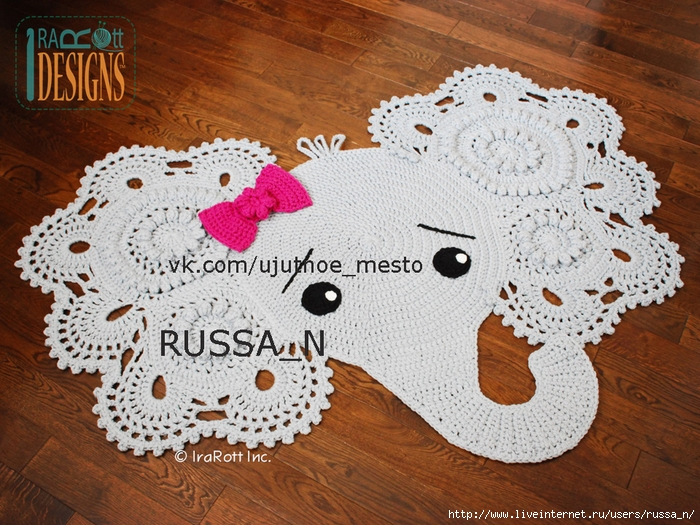 Crochet_Elephant_Rug_Pattern_by_IraRott.png__8_ (700x525, 377Kb)