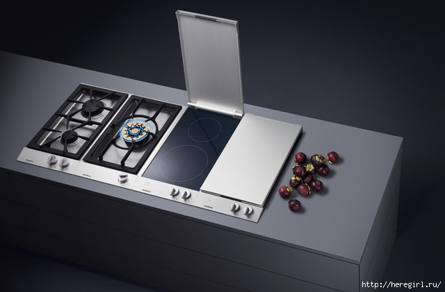 contemporary-cooktops (640x420, 89Kb)
